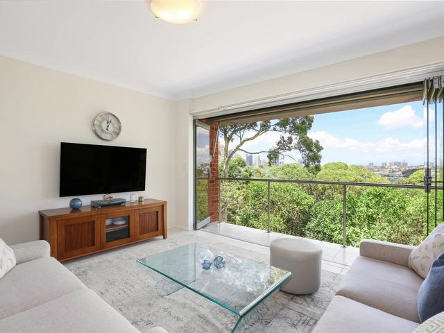 20 Queens Avenue, McMahons Point, NSW 2060