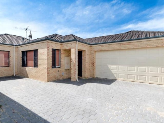 15C Findon Crescent, Westminster, WA 6061