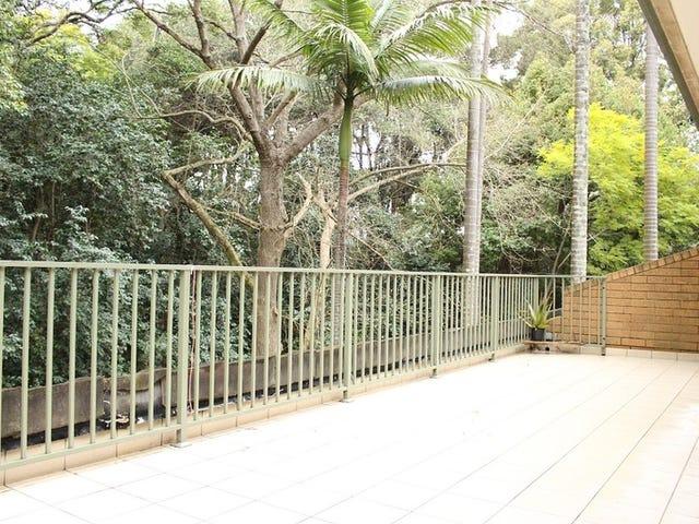 9/14 Edensor Street, Epping, NSW 2121