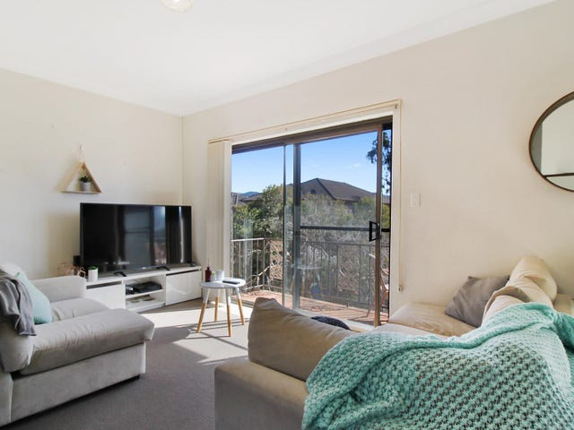 4/34 Virginia Street, North Wollongong, NSW 2500