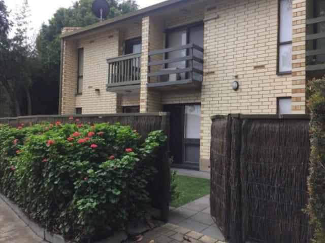 5/18 Margaret Street, Norwood, SA 5067