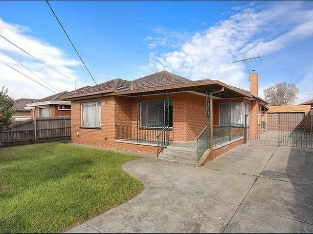 23 Prospect Drive, Keilor East, Vic 3033