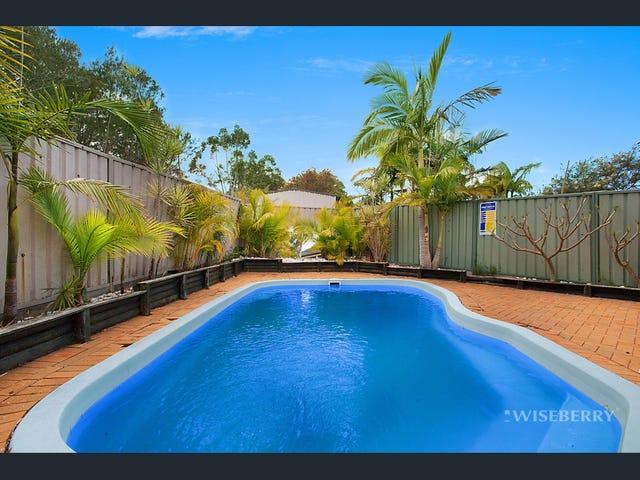 5 Greenleaf Place, Buff Point, NSW 2262