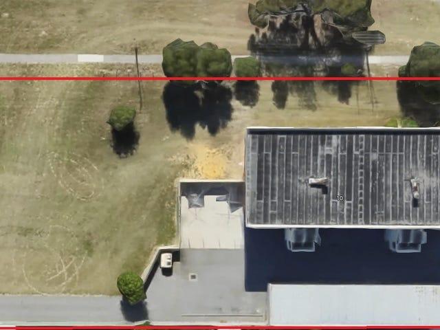 10 Morley Dr, Tuart Hill, WA 6060