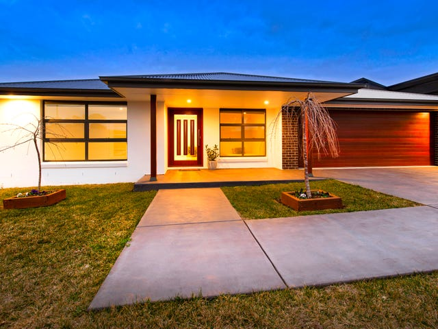 26 Colls Close, Yass, NSW 2582