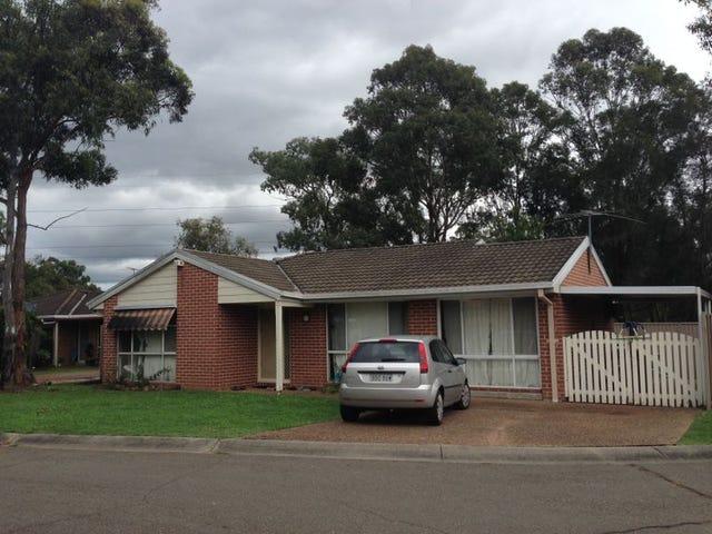 12 Orissa Way, Doonside, NSW 2767