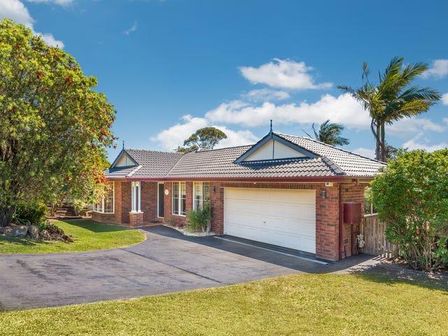 15 Sanctuary Place, Bateau Bay, NSW 2261