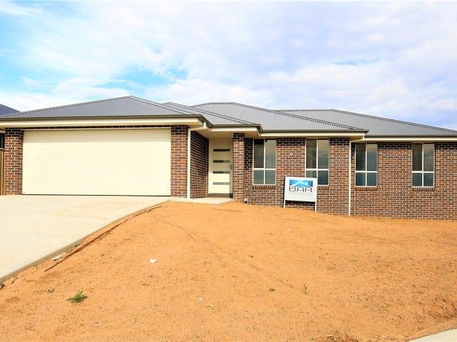 4 Croke Close, Kelso, NSW 2795