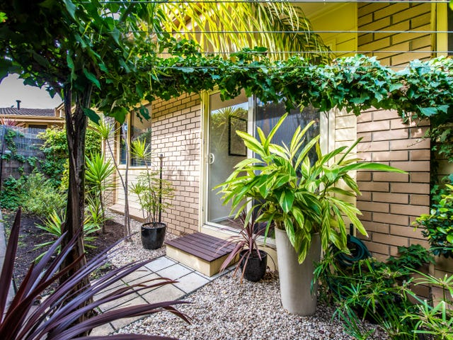 11/37 Eve road, Bellevue Heights, SA 5050