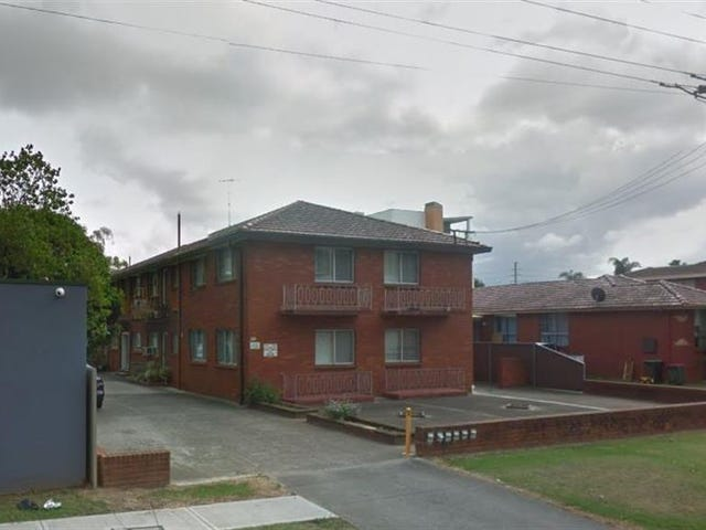 5 Bathurst  St, Liverpool, NSW 2170