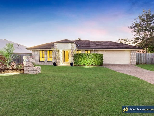 53 Hunter Circuit, Petrie, Qld 4502