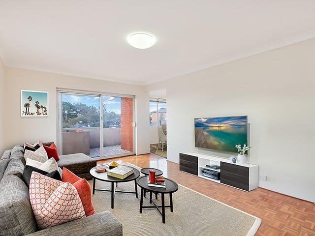 5/124 Clovelly Road, Randwick, NSW 2031
