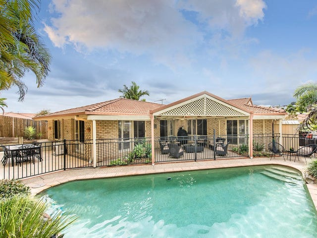 49 Kenilworth Place, Carindale, Qld 4152