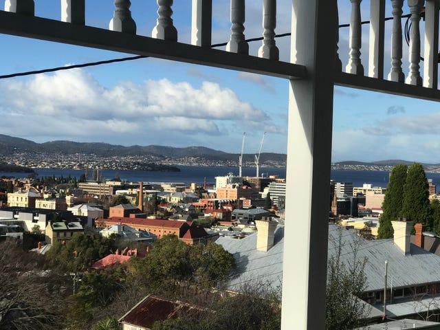 37 Mary Street, North Hobart, Tas 7000