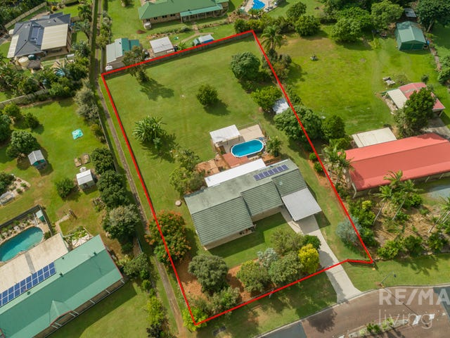 120 Madeline Drive, Morayfield, Qld 4506