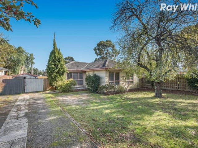7 Whithers Road, Bayswater, Vic 3153
