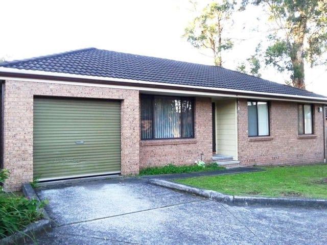 9/66 Reeves Street, Narara, NSW 2250