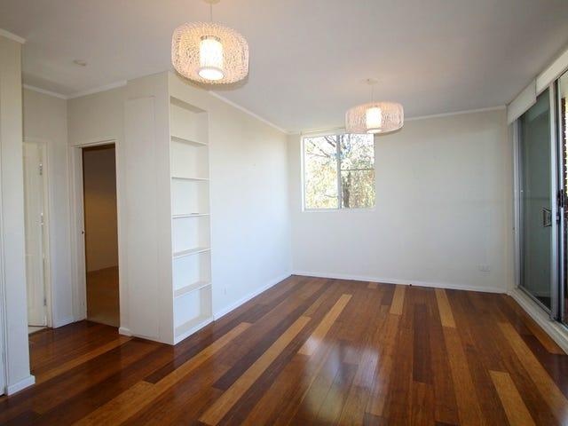 4/7-9 Morrison Road, Gladesville, NSW 2111
