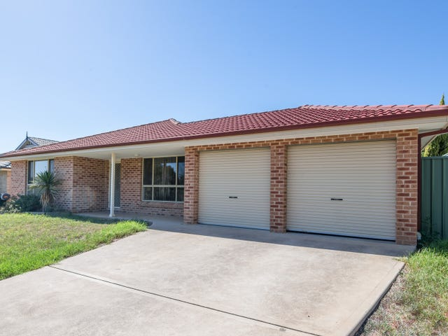 14 Rheinberger Avenue, Mudgee, NSW 2850
