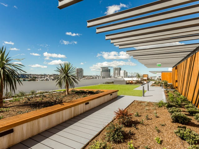 906/3 Foreshore Place, Wentworth Point, NSW 2127