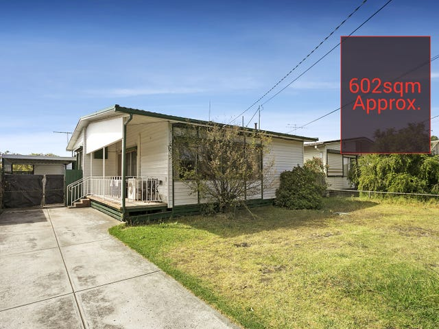 30 Gosford Crescent, Broadmeadows, Vic 3047
