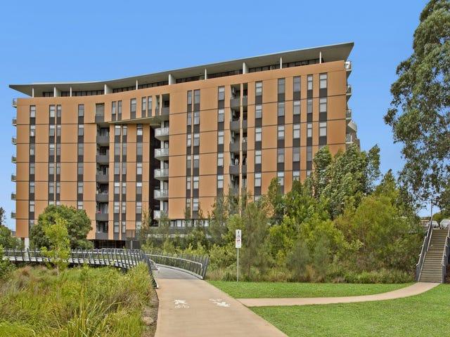 512A/3 Broughton Street, Parramatta, NSW 2150