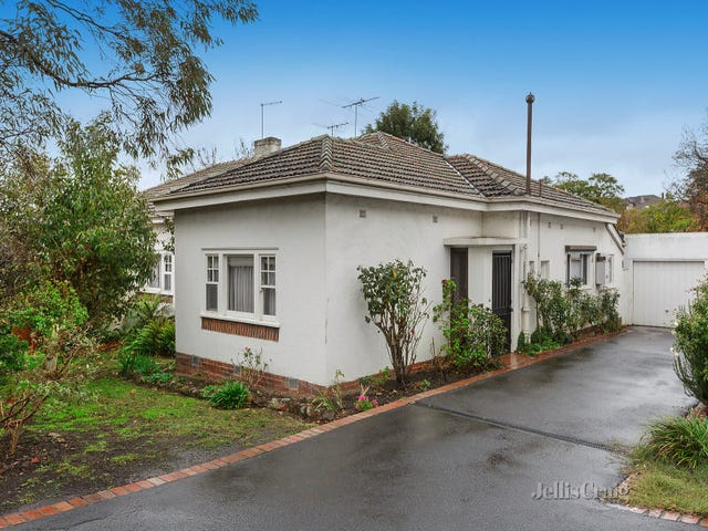773 Riversdale Road, Camberwell, Vic 3124
