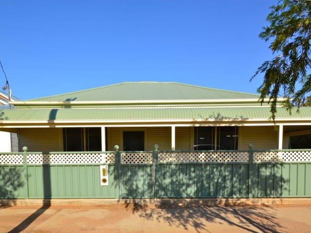 487 Argent Street, Broken Hill, NSW 2880