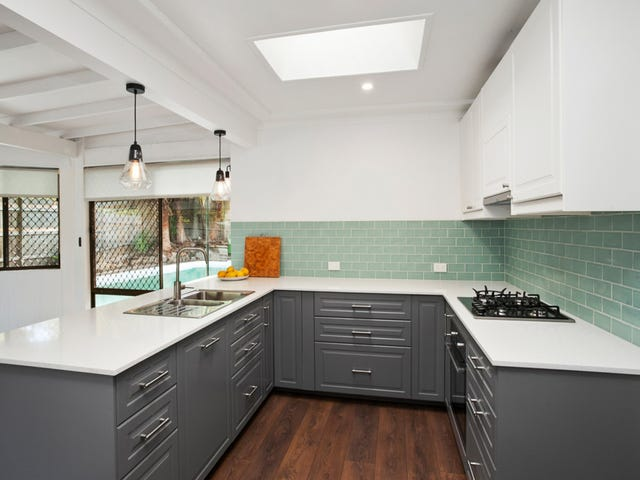 13 Brinawa Street, Mona Vale, NSW 2103