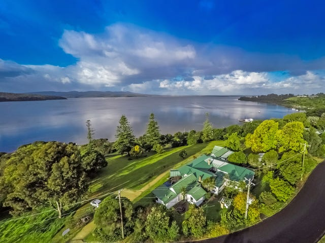 16 Schnapper Point Drive, Mallacoota, Vic 3892