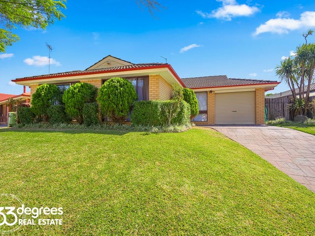 21 Meares Road, McGraths Hill, NSW 2756