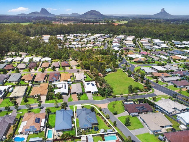 9 Monarch Place, Beerwah, Qld 4519