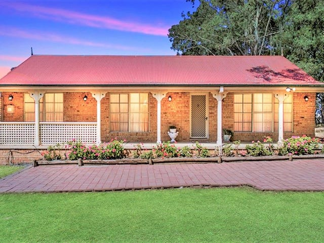 2 Old Sackville Road, Wilberforce, NSW 2756