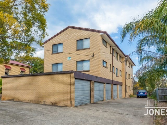 5/7 Green Street, Yeerongpilly, Qld 4105