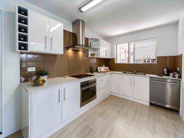 1/65 Goodwin Terrace, Moorooka, Qld 4105