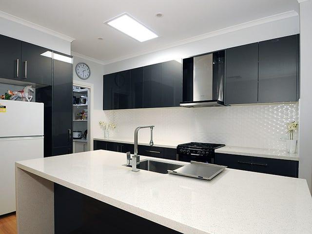 2A William Avenue, Hallam, Vic 3803