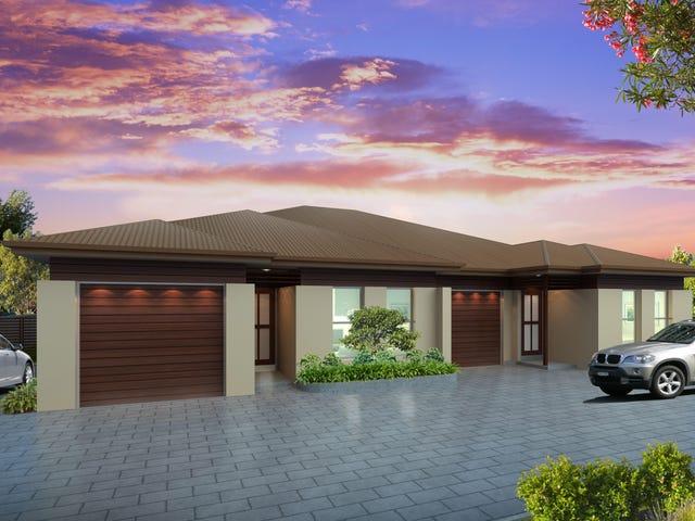 1/6 Coral Sea Drive, Nowra, NSW 2541