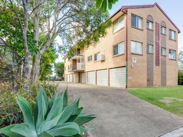 4/26 Sixth Avenue, Kedron, Qld 4031