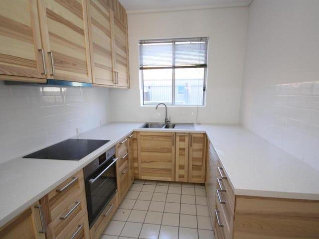 11 Dunn Street, North Adelaide, SA 5006