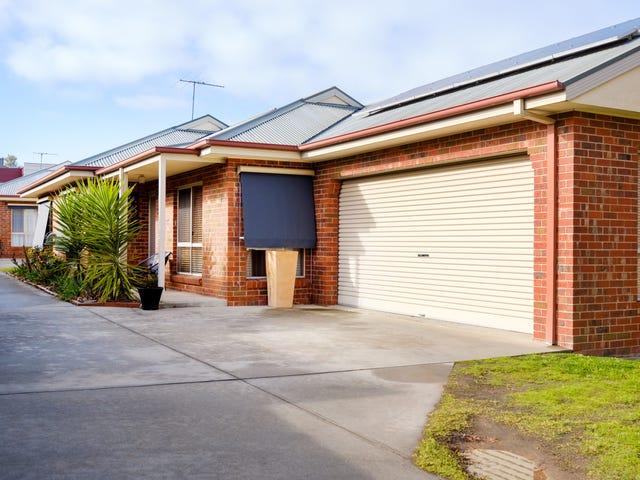 1/718 Jones Street, Albury, NSW 2640