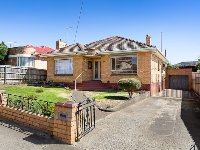 66 Raleigh Road, Maribyrnong, Vic 3032