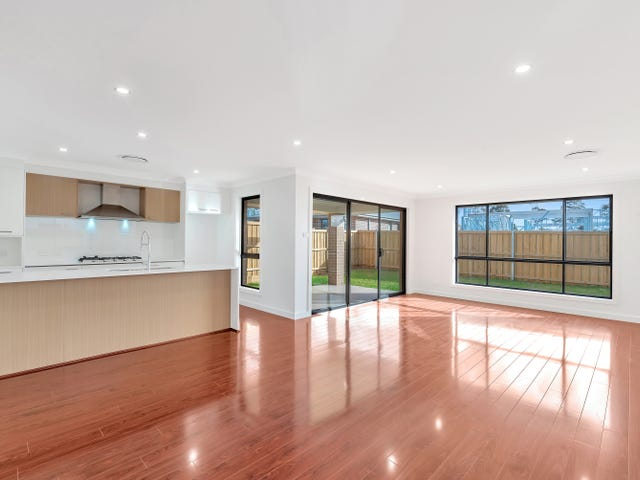 6 Kingsdale Ave, Catherine Field, NSW 2557