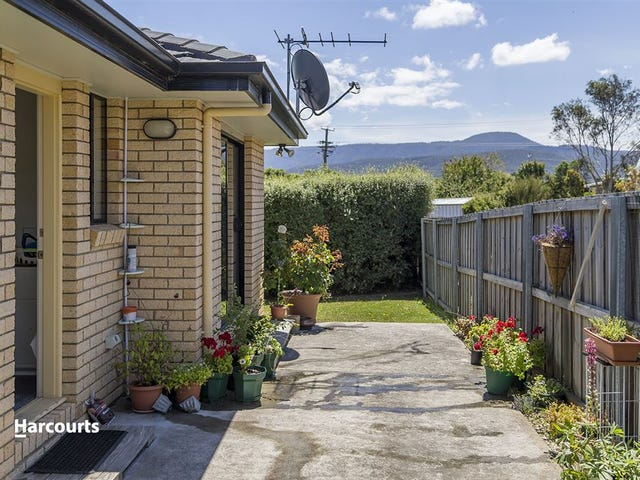 2/10 Knopwood Lane, Huonville, Tas 7109