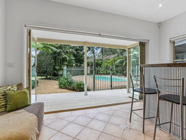 5 Craig Place, Gerringong, NSW 2534