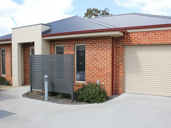 1/141 Grove Road, Grovedale, Vic 3216