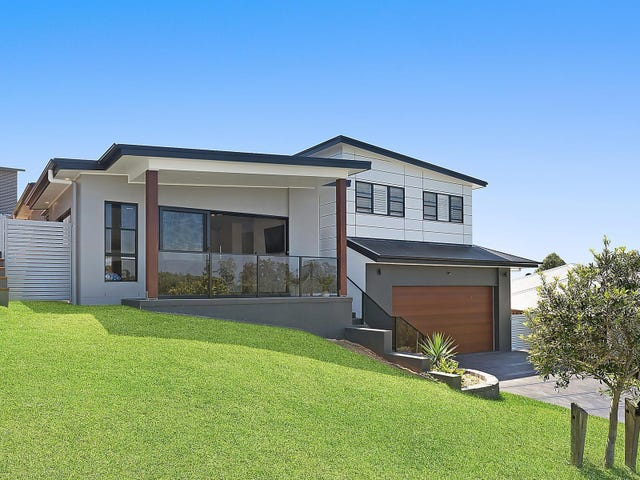 4 Horizons Parkway, Port Macquarie, NSW 2444
