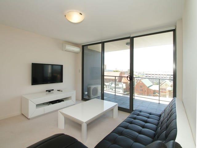 183/369 Hay Street, East Perth, WA 6004