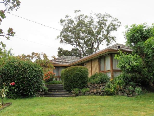 28 George Rae Avenue, Harkaway, Vic 3806