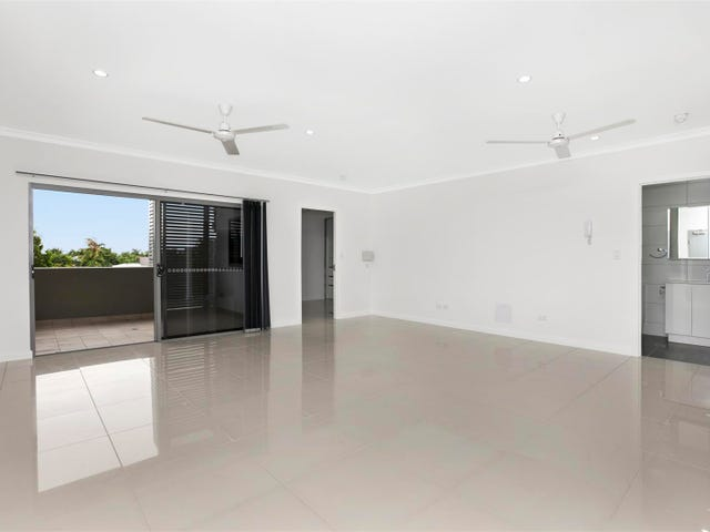 226/15 Musgrave Crescent, Coconut Grove, NT 0810