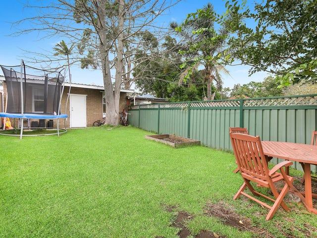 227 Norton Street, Leichhardt, NSW 2040